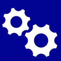 gear_neu