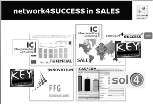 network4success