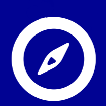 wp_kompass_neu